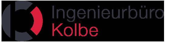 Ingenieurbüro Kolbe