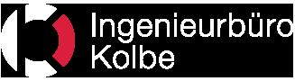Ingenieuerbuero-kolbe-logo-white-327x90