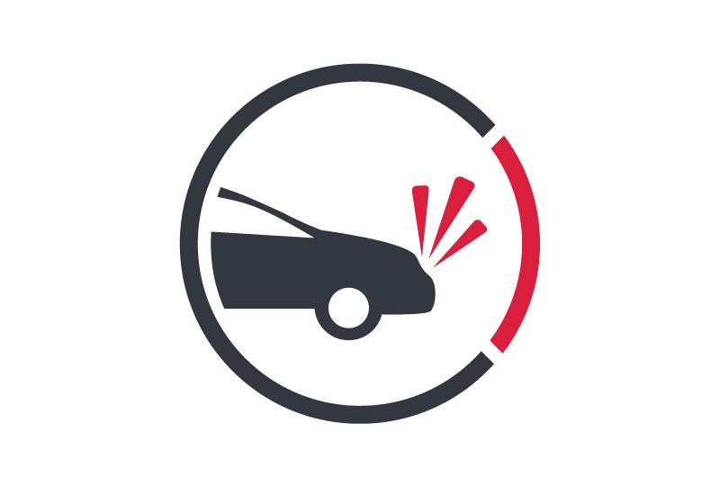 Ingenierurbüro Kolbe - Fahrzeuguntersuchungen